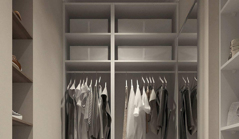 wardrobe-fitter-ealing
